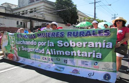 America latina image 398 full