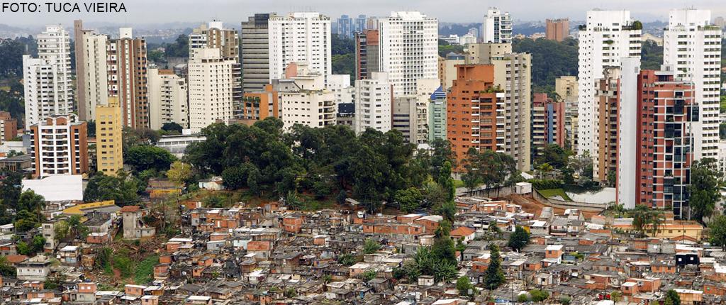 Brasil image 986 full