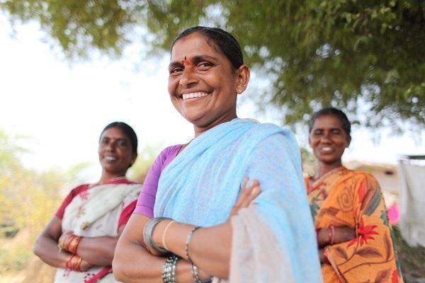India image 824 full