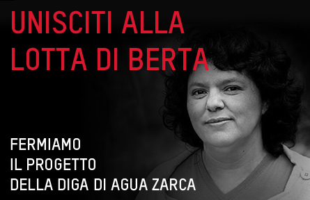 Italia image 1059 full