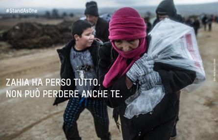 Italia image 1177 full