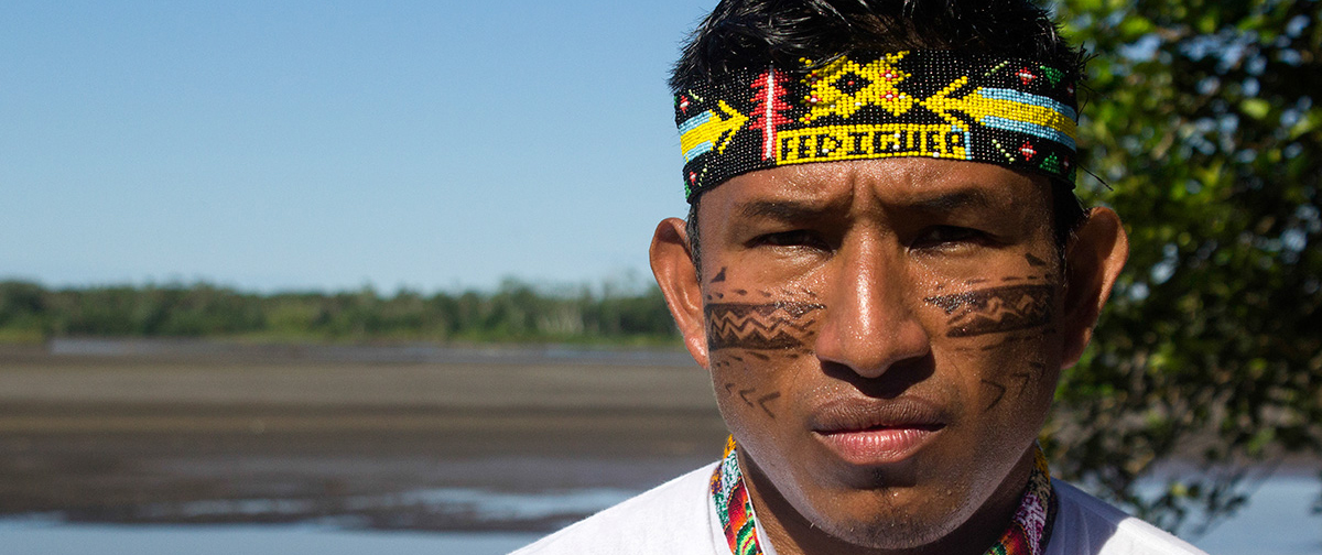 Peru image 1269 full