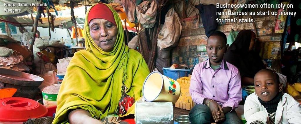 Somalia image 586 full