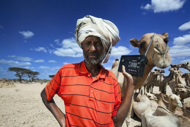 Somalia image 591 full